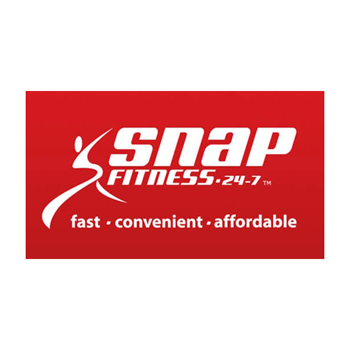 Sub30 Core at Snap Fitness Canning Vale