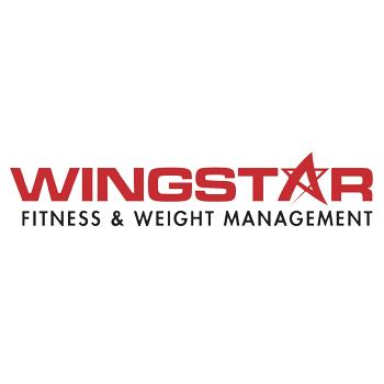 Wingstar-Fitness
