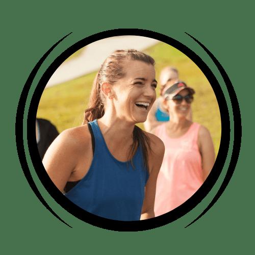 Core-Training-Expert-Kirstyn-Campbell-KC-Fit