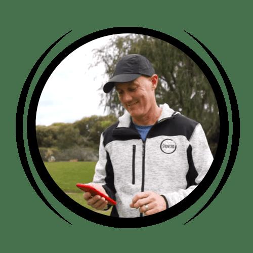 Core-Training-Expert-Sean-McCrory-Sub30-Fitness