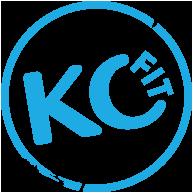 KCFit@HOME