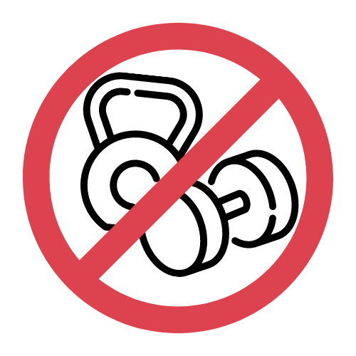 No-Equipment-Required