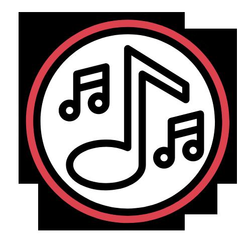 Upbeat-Music