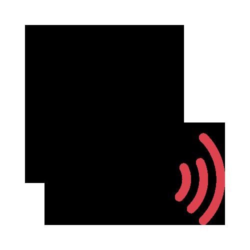 Voice-Commands