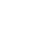 Sub30 Fitness logo white